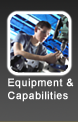 Equipment & Capabilities
